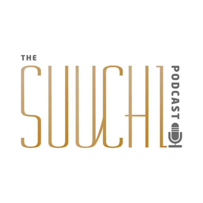 How to Successfully Create a Supply Chain Strategy | Suuchi Podcast #098